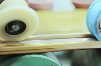 天格地暖实木地板:营造健康环保家居生活多层电路板